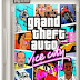 GTA Vice City Karachi Full Version PC Game Free Download
