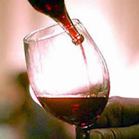 إدمان الكحول يهدد الحياة الزوجية