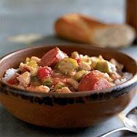 receta-invierno-sopa-pollo-chorizo