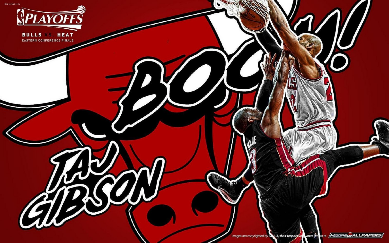 official 2013 2014 chicago bulls rose is back 7th ring