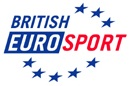 BRITISH EURO SPORT LIVE STREAMING