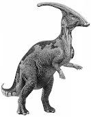 dinosaurio del dia