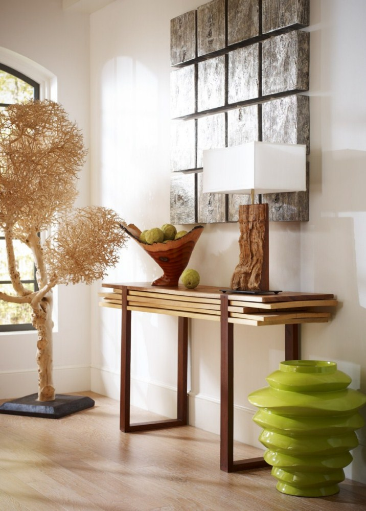 the phillips collection furniture. Beautiful Phillips Here Is A Look At Just Some Of The Furniture And Decorative Accessories  Released This Spring By The Phillips Collection Inside Collection Furniture