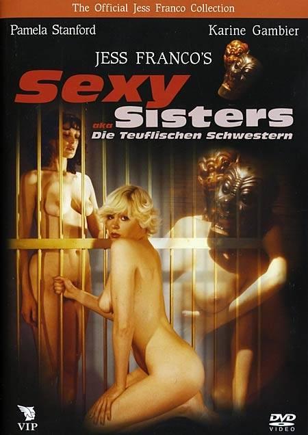 Sexy+Sisters+1976+DVDRip+hnmovies