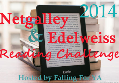 www.fallingforya.com/2013/12/2014-netgalley-edelweiss-reading.html
