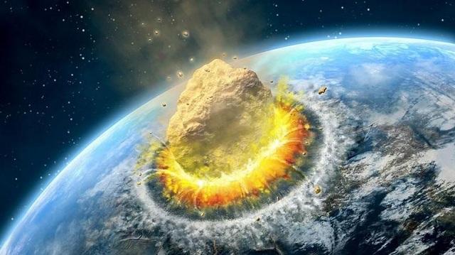 Υπάρχουν θεωρίες που θέλουν τους εκατομμυριούχους της Αμερικής να ετοιμάζονται για το τέλος του κόσμου