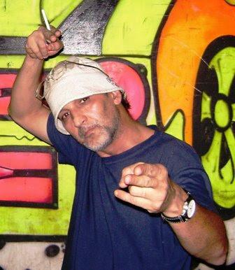 HUMBERTO DJ
