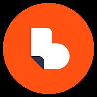 Buzz Launcher v1.8.0.08 Apk 1