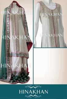 Hina Khan 2013 images
