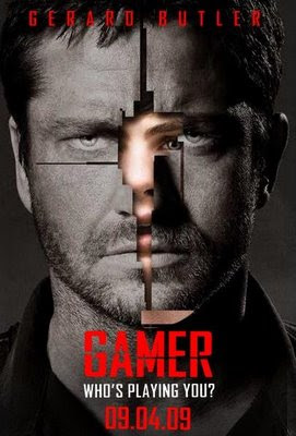 http://3.bp.blogspot.com/-yLq3YPorbvU/TaIbpHSmg5I/AAAAAAAAK_4/wu8HPN62vAc/s400/Gamer%2BMovie.jpg