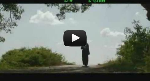 Menglaba Thabalgi - Mandakini