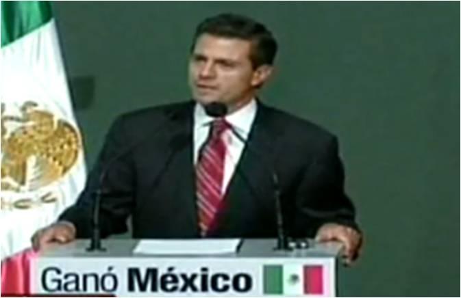 presidente-electo-de-mexico