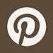 Mijn Pinterest prikbord