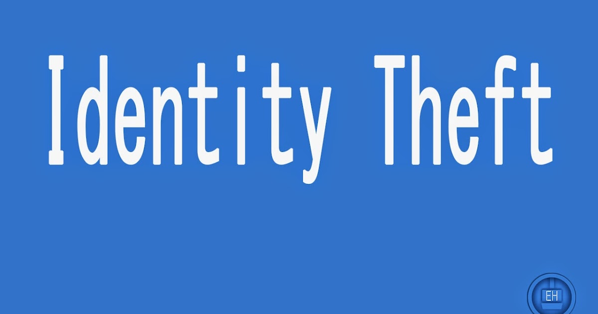 hacking identity theft and information Identity theft is a term used to refer to all types of crime in which someone wrongfully obtains and uses another person's personal data in some way that involves fraud or deception, typically for economic gain.
