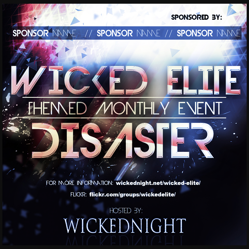 Wicked Elite