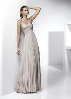 vestidos pronovias