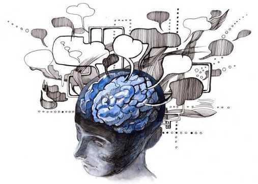 Cuadros sinópticos sobre la memoria humana | Cuadro Comparativo