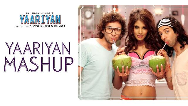 Baarish - Yaariyan Song Download - Hungamacom