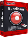 Bandicam Portable
