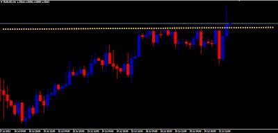 analise de mercado
