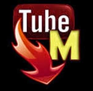 http://jpquidores.blogspot.com/2015/01/tubemate-for-android-terbaru.html
