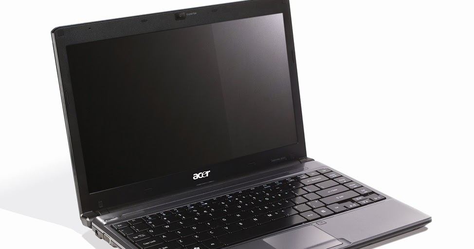 Acer USB Boot-recovery driver Drivers Download
