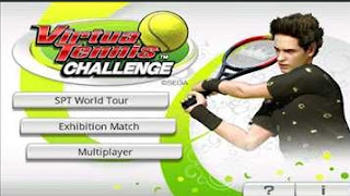 virtua tennis challenge 4.0 apk download full