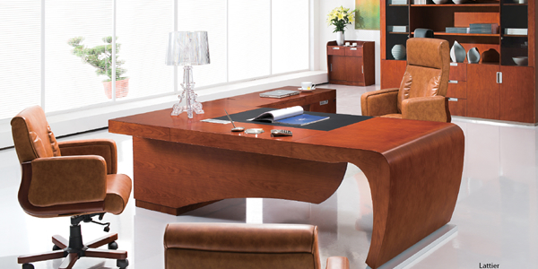 table for contemporary office design daily furniture magazine ceo