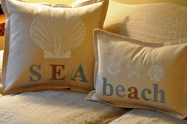 #25 Pillow Design Ideas