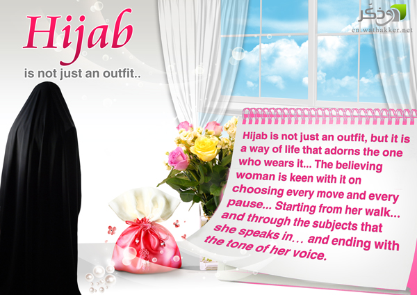 New Hijab Quotes Hijab Styles Hijab Pictures Abaya