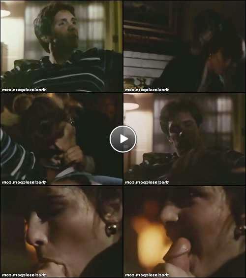 triple x black porn video