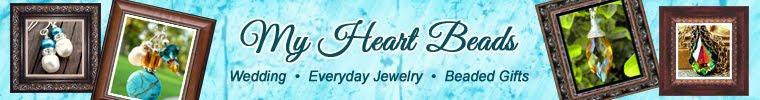 My Heart Beads