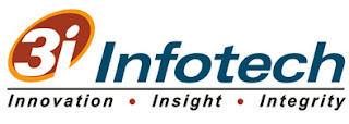 """3i infotech"" Off-Campus Drive For Freshers as Application Developer On 10th July @ Bangalore"