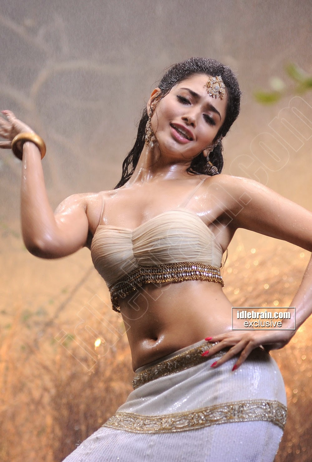 Naked pics from bengali movies nsfw videos