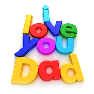 dad, father, fathers day