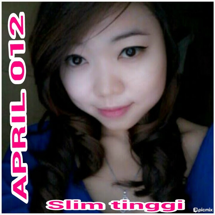 pligg sites lists agcar party pligg sea to download pligg sea just