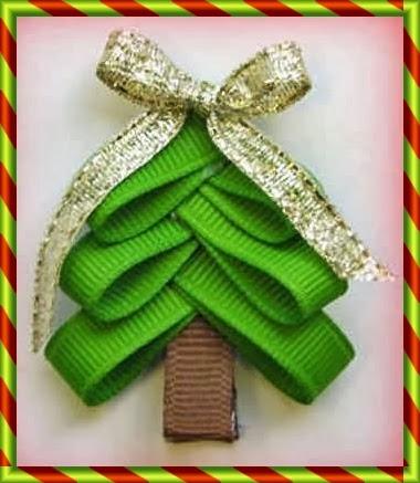Blog cat lico navide o como hacer un rbol de navidad for Menu navideno facil de hacer
