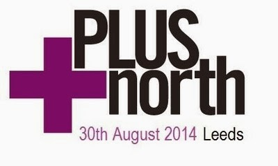 Plus North 2014
