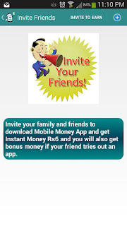 Mobile Money App:Best Alternative for mCent