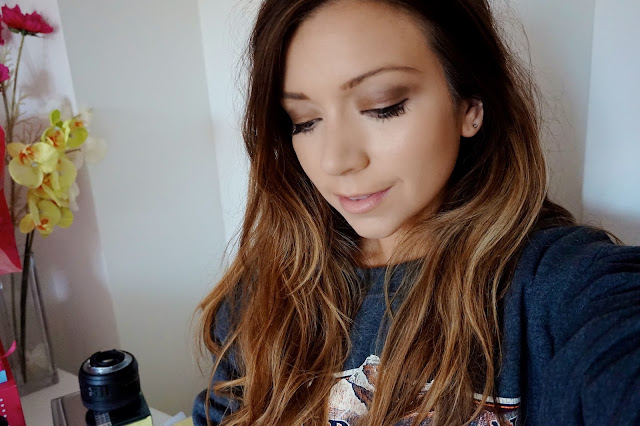 Beauty, make up, Topshop, Topshop beauty, Topshop Make up, giveaway, topshop giveaway, competition, dizzybrunette3,