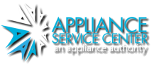 AAA Appliance Service Center™ of Chicago
