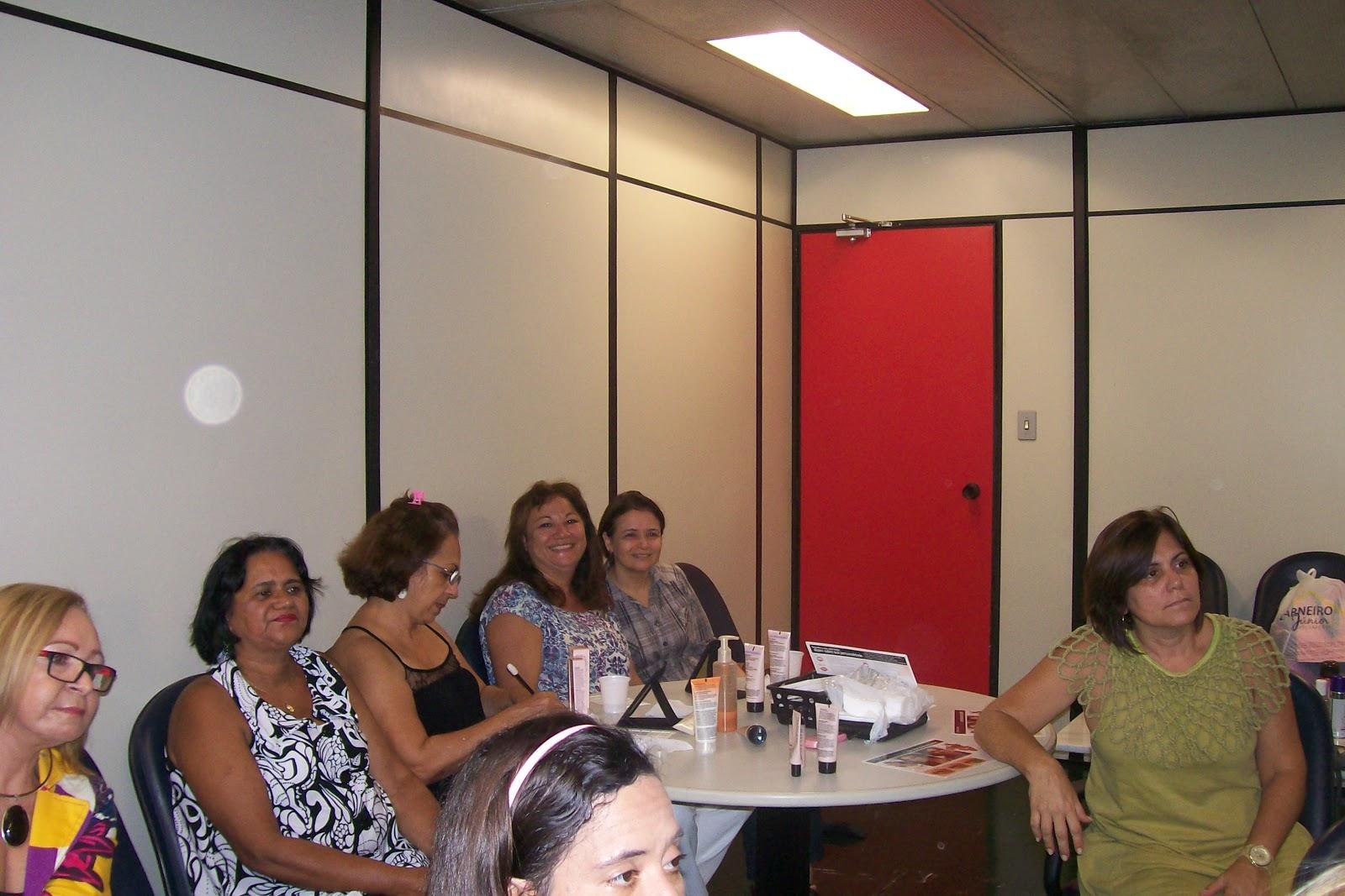 Blog da qualitas vitae dia internacional da mulher for Oficina qualitas auto