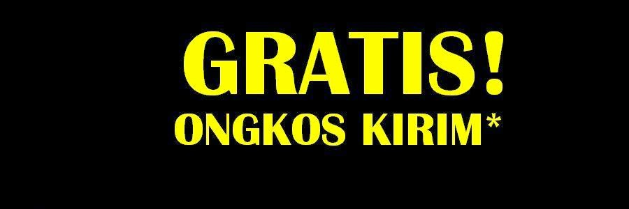 free ongkir grosir tas etnik