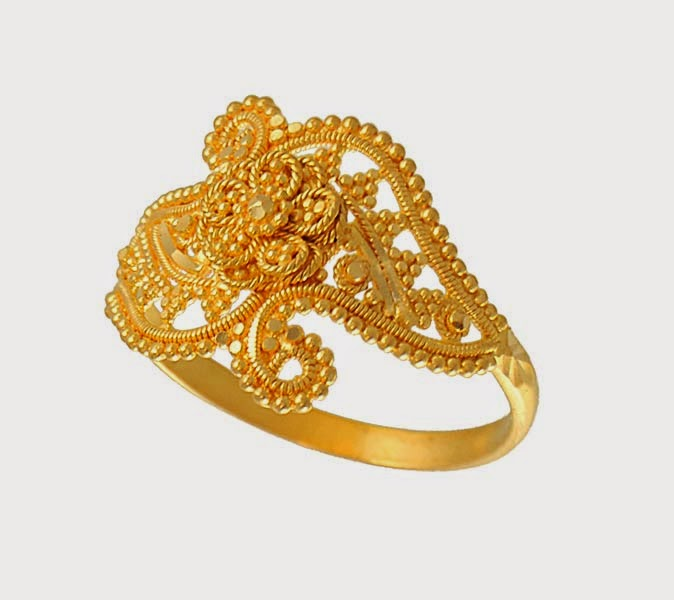 information on wallpapers images and pictures gold ringsding