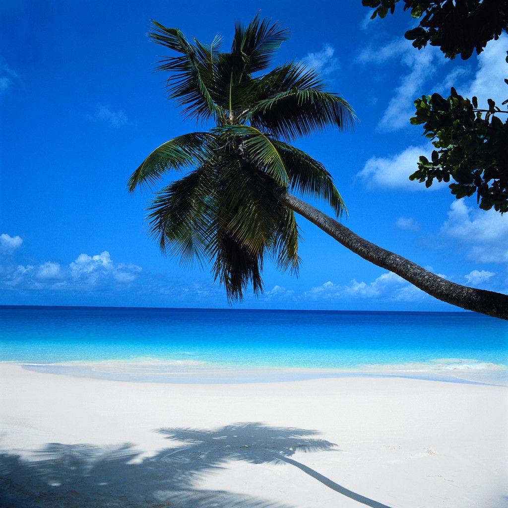 La Playa Santa Rosa Beach Florida