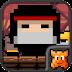 Gunslugs 2 v1.2.0 Apk Game Download