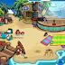 "Teen Beach Movie ""Todos a la playa"": Tour"
