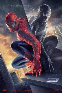 Streaming Spider-Man 3 (HD) Full Movie