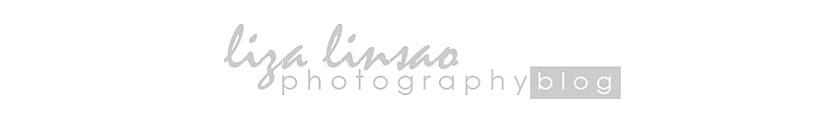 Liza Linsao | Monterey Peninsula Photographer