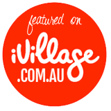 http://www.ivillage.com.au/when-raising-children-be-who-you-want-them-to-become/